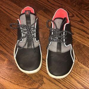 best website c493a 95531 Jordan · Jordan eclipse holiday big boy shoe